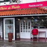 Restaurante Chico do Porto