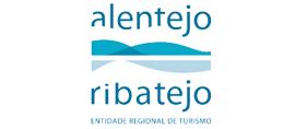Entidade Regional de Turismo Alentejo/Ribatejo