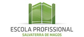 Escola Profissional Salvaterra de Magos