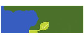 Cooperativa Agrícola de Benavente – Benagro