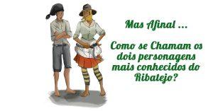 Festival do Arroz Carolino