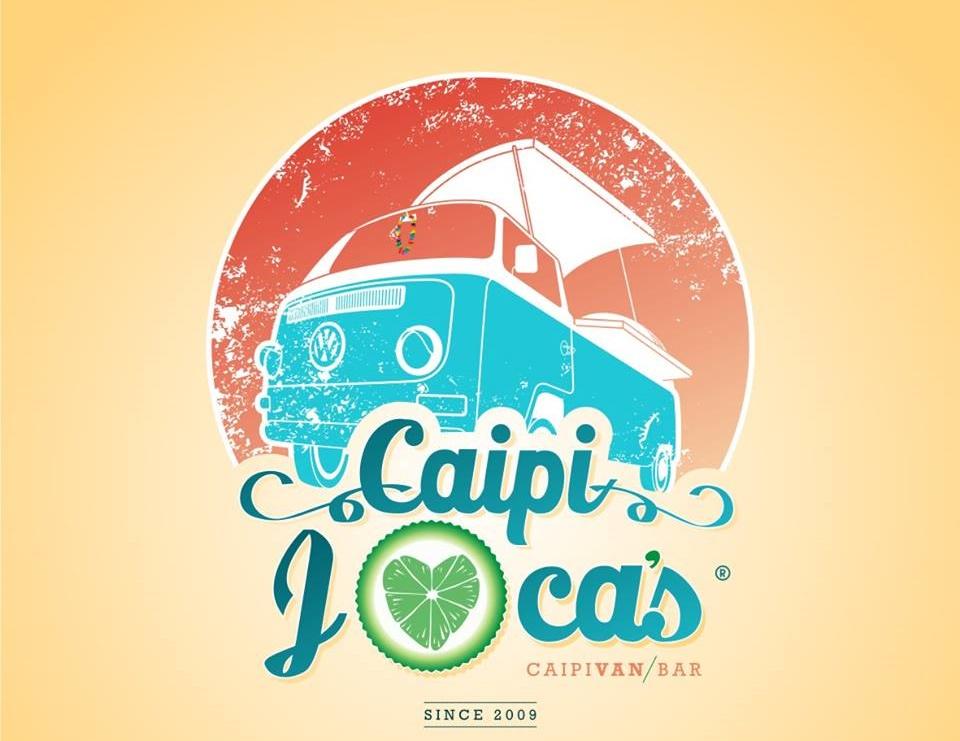 Food Trucks Festival Arroz Carolino