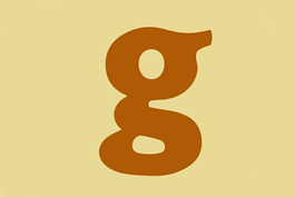 Gulhas