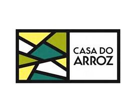 Institucionais Festival Arroz Carolino
